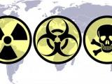 Cuba activa en cita de ONU sobre armas biológicas