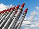 Cuba firma en Naciones Unidas tratado que prohíbe las armas nucleares