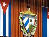 Asambleas municipales cubanas realizarán sesión extraordinaria