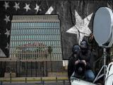 Ataques sónicos, la justificación para socavar relaciones Cuba-EE.UU.