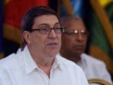 Destacó Cuba vigencia estratégica de la Celac