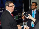 El gobierno electo de Brasil no tiene autoridad moral para cuestionar a Cuba