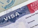 ¿Qué cambios hay en los servicios consulares de EE. UU. para los cubanos?