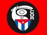 Organización vecinal cubana contribuye al éxito del referendo