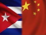 China evalúa como excelentes vínculos partidistas con Cuba