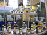China dispuesta a estrechar cooperación con biofarmacia de Cuba