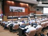 Constructores cubanos buscan altos estándares de calidad