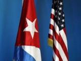 Cuba y Estados Unidos celebran ronda de conversaciones migratorias