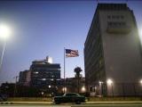"""Condiciones de estrés y no """"arma sónica"""" enfermaron a diplomáticos de EEUU en Cuba, según Revista Science"""