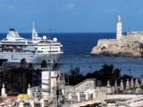 Califican de exitoso el desempeño de los viajes de cruceros a Cuba