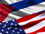 Realizan Cuba y EE.UU. encuentro técnico sobre terrorismo