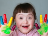 Día Mundial del Síndrome de Down: «No dejar a nadie atrás»