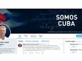 Presidente cubano lamenta fallecimiento de embajador venezolano