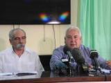 Identificadas 33 víctimas fatales de desastre aéreo en Cuba