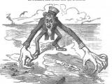 La Doctrina Monroe: un poco de historia a la luz de las declaraciones de Tillerson