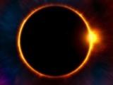¿Cómo ver el eclipse solar desde Cuba?