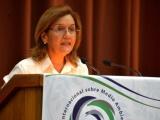 Presentará Cuba plan para enfrentar cambio climático