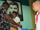 Convocan a tuitazo en apoyo al proceso electoral cubano