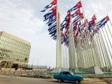 ¿Agresión contra diplomáticos estadounidenses en La Habana? Una historia sin sustento