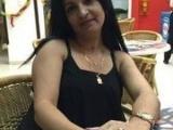 Fallece Emiley Sánchez De la O, sobreviviente del accidente aéreo en La Habana