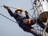 Cuba debe contar con cobertura total de energía eléctrica el próximo 30 de septiembre