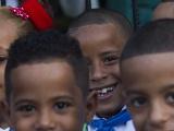 El 4 de septiembre, un millón 700 mil alumnos iniciarán el curso escolar en Cuba