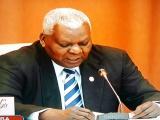 Ratifican a Esteban Lazo como presidente de la Asamblea Nacional