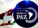 Concluye en Cuba seminario sobre retos para la paz en Latinoamérica