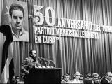 Primer Partido Comunista de Cuba, enlace entre generaciones