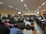 """Inicia segundo Foro de la Sociedad Civil cubana """"Pensando Américas"""""""