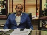 Primer Ministro de Antigua y Barbuda: Cuba es un aliado sólido del Caribe