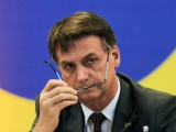 Bolsonaro apunta a desmantelar el programa Más Médicos