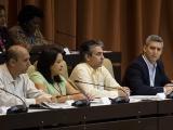 ¿Cómo marcha la informatización de la sociedad cubana?