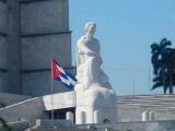 Presidente kenyano rendirá tributo al Héroe Nacional de Cuba