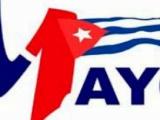 Brigada Internacional participará en desfile por el Primero de Mayo en la Plaza de la Revolución