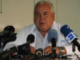 Expertos cubanos identifican 50 víctimas fatales de desastre aéreo