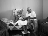 Médicos cubanos en Brasil: ¿ponerle condiciones a la vida?