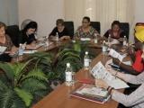 Mujeres del orbe abogan por el respeto de sus plenos derechos