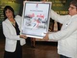 Falleció Omayda Alonso, directora de Radio Reloj