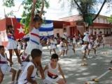 Cuba es reconocida en la ONU por la promoción de los derechos humanos