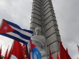 Designarán vicepresidentes de los órganos de administración del Poder Popular