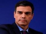 Presidente de España llegará a Cuba este jueves
