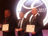 Premiada Cuba como país más seguro en Feria de Turismo en Madrid