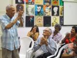 Cuenta el gremio periodístico con siete nuevos Premios José Martí