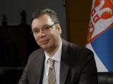 Presidente serbio visitará Cuba desde mañana