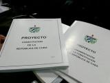 Reforma constitucional, periodismo y consenso:  trinidad provocadora