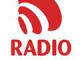 Entregan Premio Nacional de Radio 2017