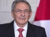 Envió Raúl mensaje de condolencias a Presidente mexicano por las víctimas del terremoto