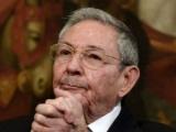 Envía Raúl Castro mensaje de condolencias tras atentados en Barcelona