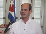 Cuba desaprueba sanciones de la UE contra Venezuela